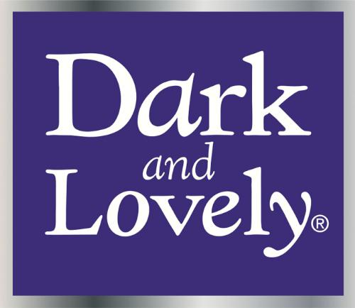 Dark n Lovely