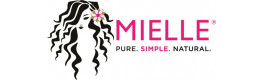 Mielle Organic